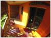 meubleiledelareunion_cilaos_terrasse