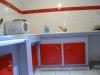 meubleiledelareunion_cuisine