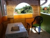 meubleiledelareunion_terrasse