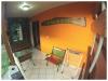 meubleiledelareunion_salazie_terrasse